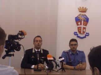 20180925_121801-324x243 Violenze sessuali. Altro caso a Corsico, risolto dai carabinieri Cronaca Milano Prima Pagina