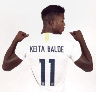 img_9534-324x312 Keita Balde ancora titolare? Calcio Sport