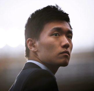 img_0915-324x313 Zhang si prende la presidenza Calcio Sport