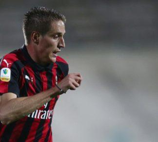 img_1158-324x290 Vigilia di Europa League: le notizie in casa Milan Calcio Sport