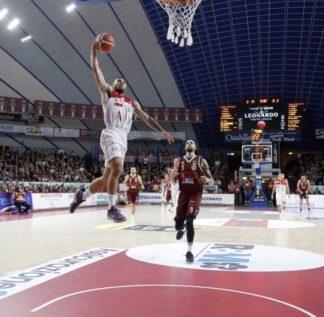 img_1932-324x317 Il momento dell'Olimpia Milano di Matteo Brambilla Basket Prima Pagina Sport