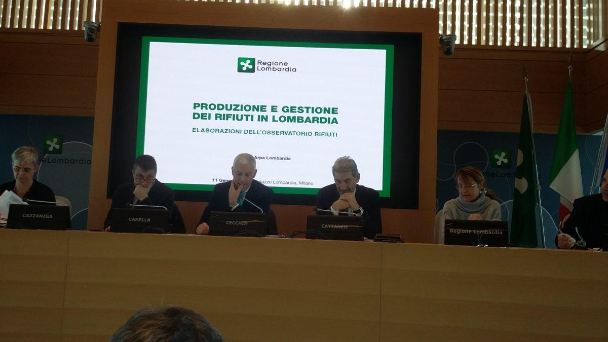 20190111_113957 Rifiuti speciali. Nuove discariche in regione Lombardia? Ambiente Costume e Società