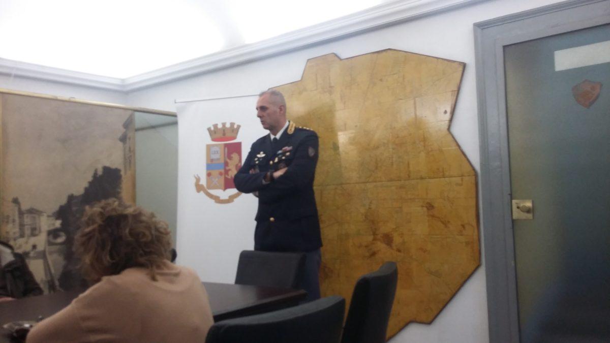 20190121_110810-1 Taxista investito. Identificato il pirata della strada (video) Cronaca Milano Prima Pagina