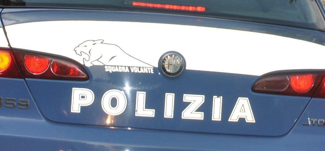 polizia-auto-1041x483 Home
