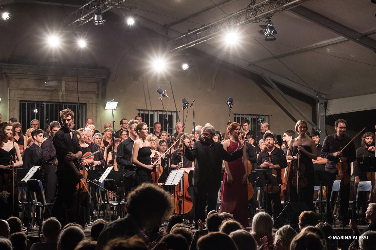 Civica-Abbado-DSCF4964-phMarinaAlessi-web-20-2 Concerto in ricordo delle vittime delle stragi mafiose di Capaci e via D'Amelio Intrattenimento Musica