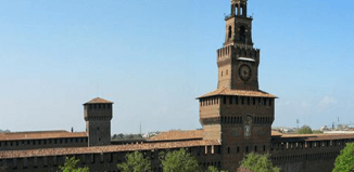 castello-milano-326x159 Home